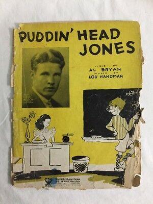 Puddin-Head-Jones-1933-Sheet-Music-Ozzie-Nelson (1).jpg